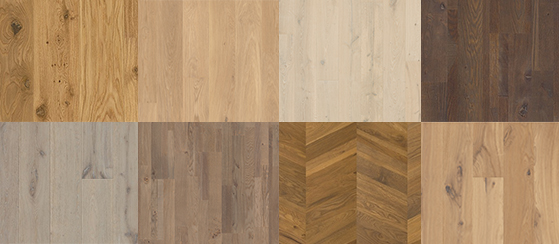 Quick Step Coraff Flooring